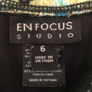 Enfocus Studio Dresses - Enfocus Studio - Dress